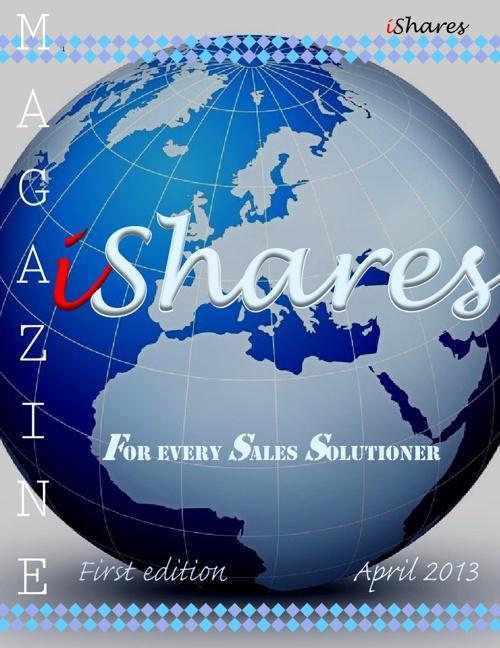 iShares 1