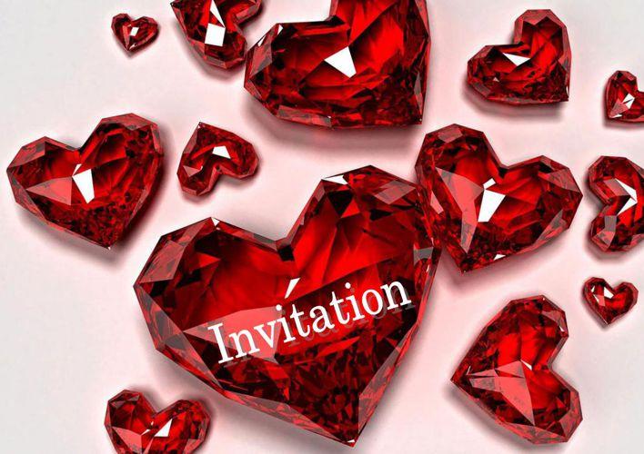 150705 Invitation