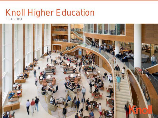 Higher Ed Idea Book_2016