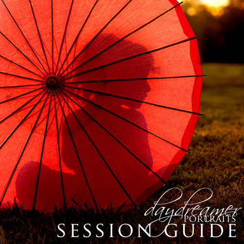 Session Guide