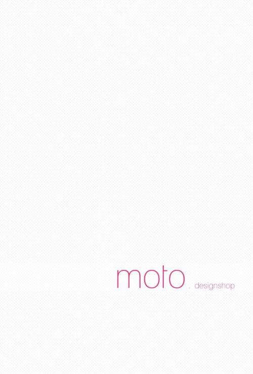 Moto2013CV