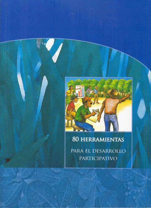 80 Herramientas participativas