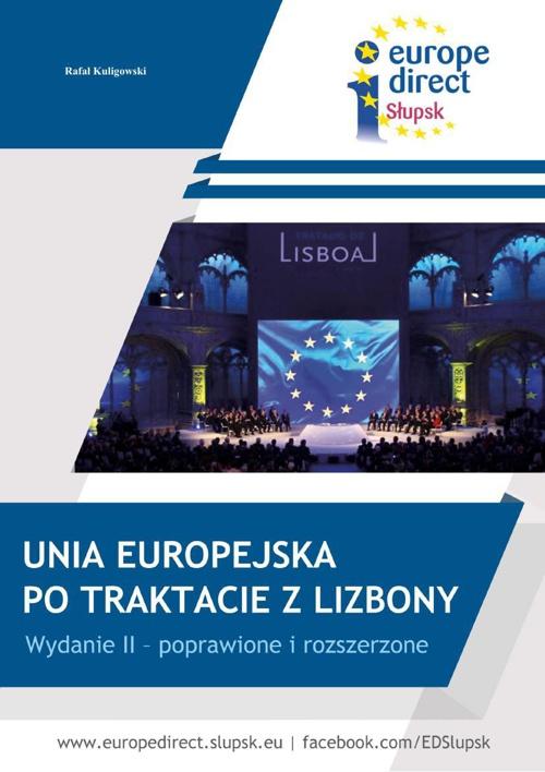 UniaEuropejskapoLizbonie-wersjarozszerzona