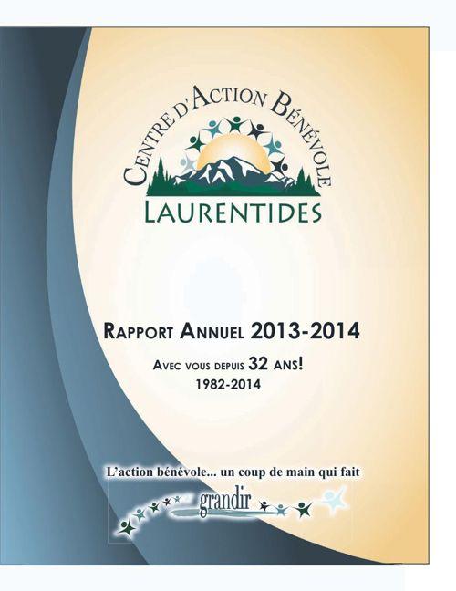 Rapport_2013-2014_FINAL