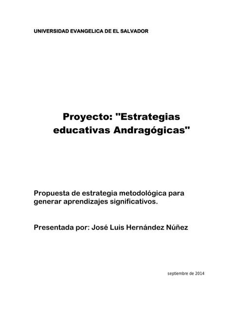 Proyecto final Modulo V