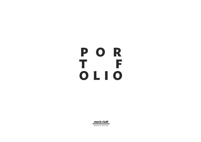 portfolio_druck
