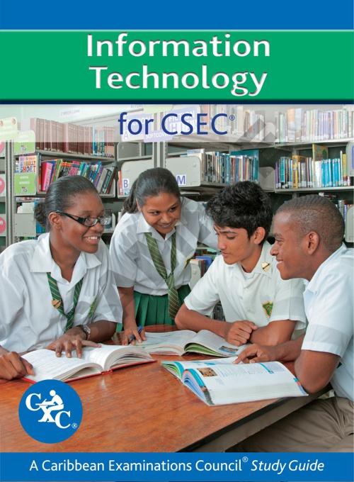CSEC IT