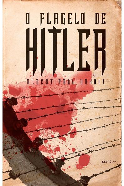 Flagelo de Hitler