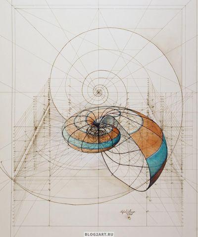 Matematika-v-iskusstve-1