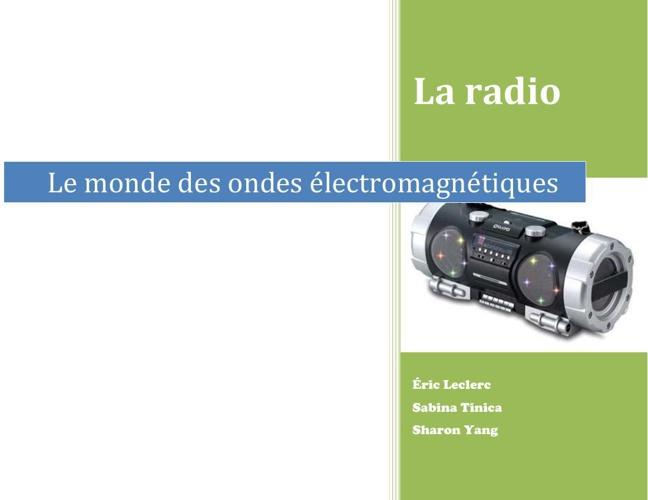 La radio flip-book Q F 2 (final) 21 mai 2014