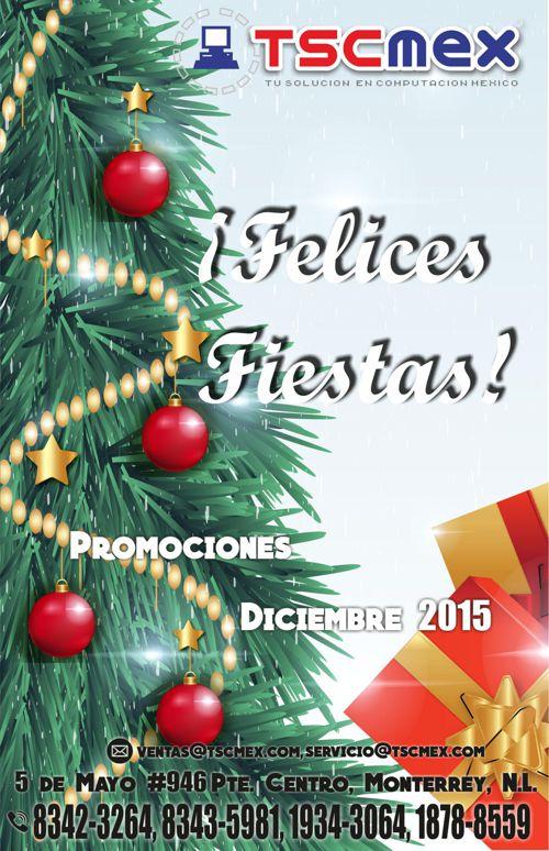 CATALOGO DICIEMBRE 2015