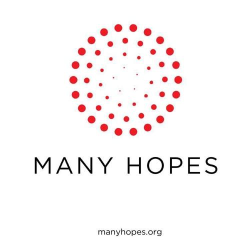 Many Hopes - Aug 2014 Trip