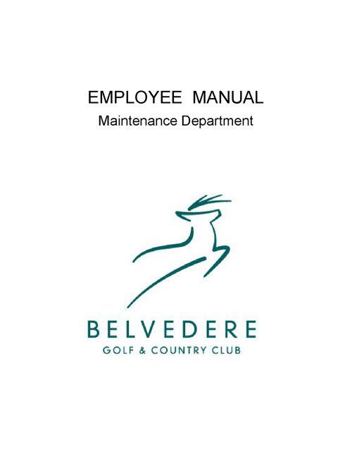 BelvedereEM1