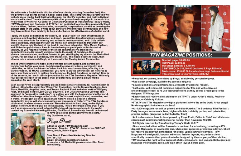 ttw-media-kit-pages2-4