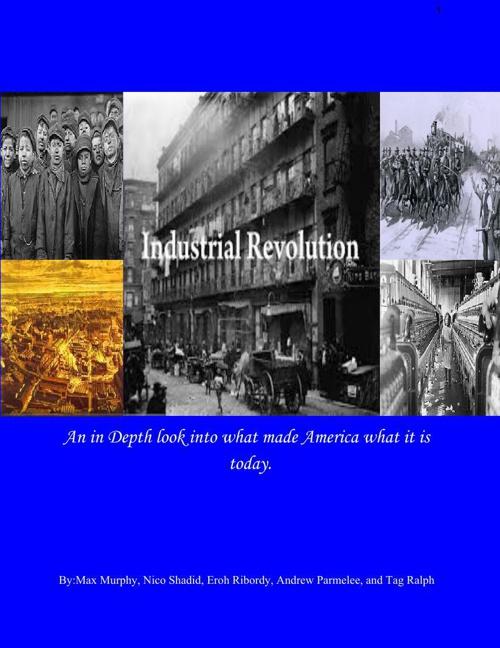 IndustrialRevolutionPT