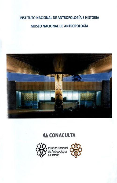antropología-BITACORA