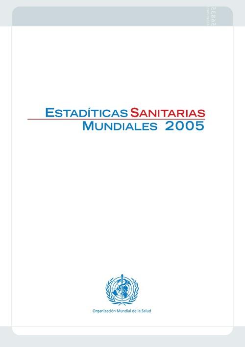 INDICADORES INTERNACIONALES DE SALUD