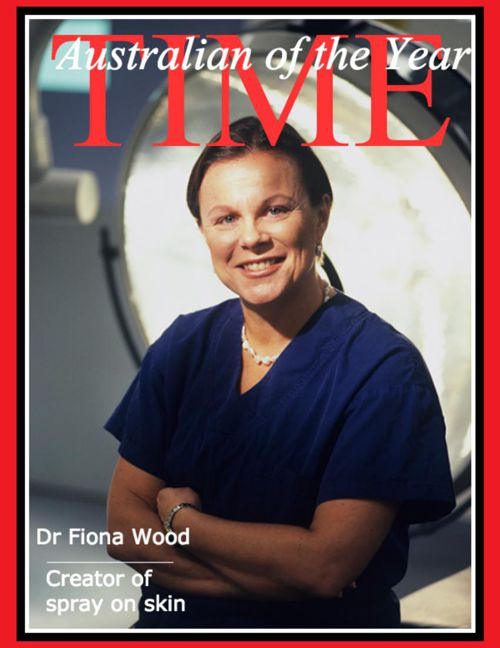 Fiona Wood Time Mag (1)