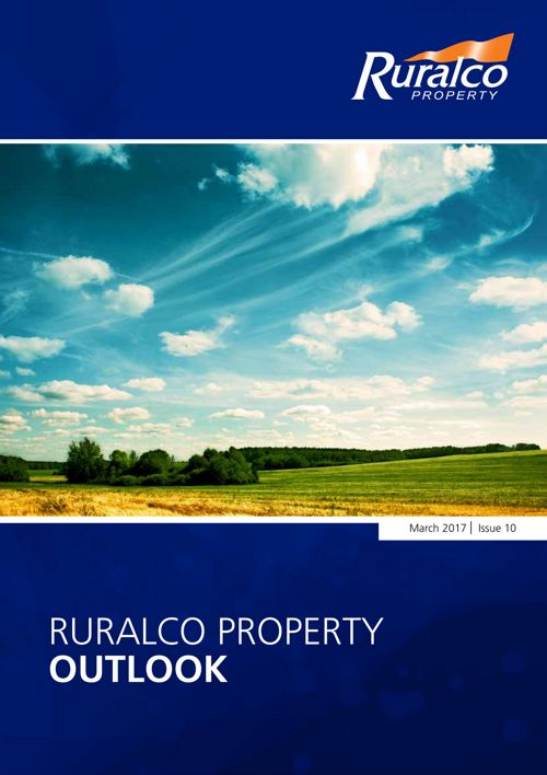 Ruralco Property Magazine March FINAL - dee