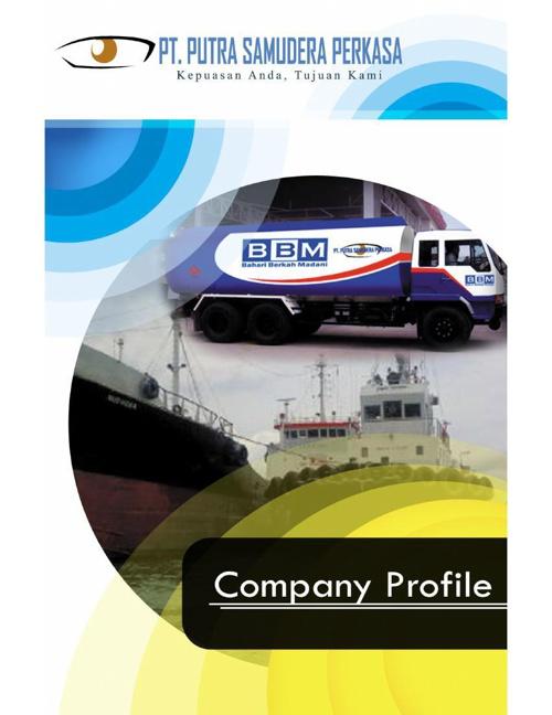 company_profile_psp
