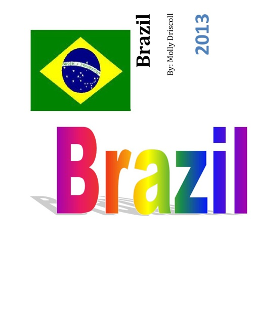 Brazil Final PT