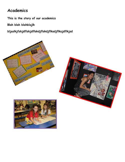 SMP Book Sample