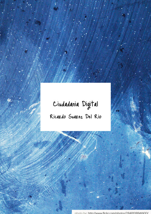ciudadania digital ricardo y carlos2