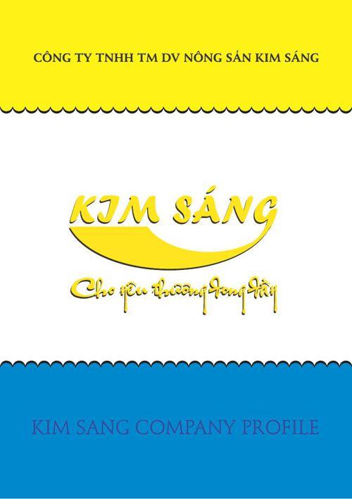 KimSang Company Profile OPT 2 cs4 - CONVERT anh