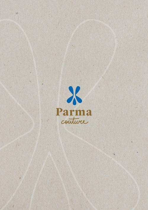Company Profile del Consorzio Parma Couture