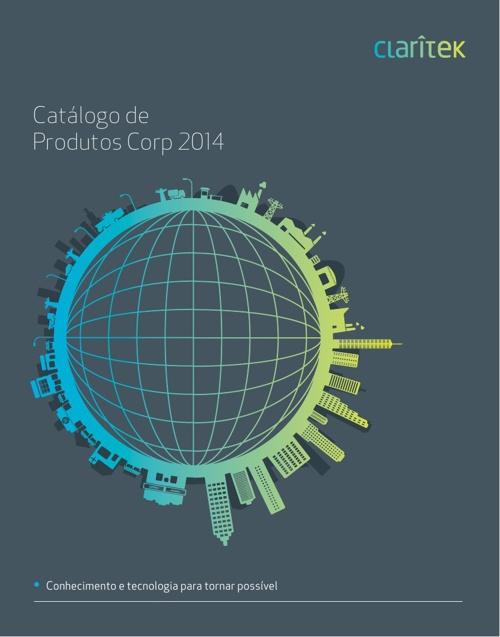 CLA_Catalogo2014