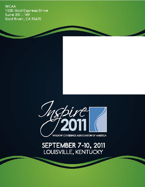 INSPIRE brochure 8-2