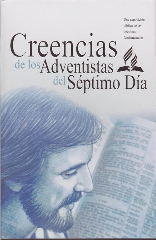 28 Creencias Adventistas del Séptimo Día