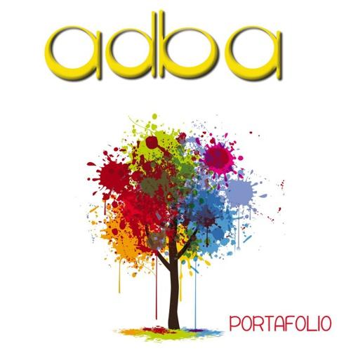 Portafolio AdbA