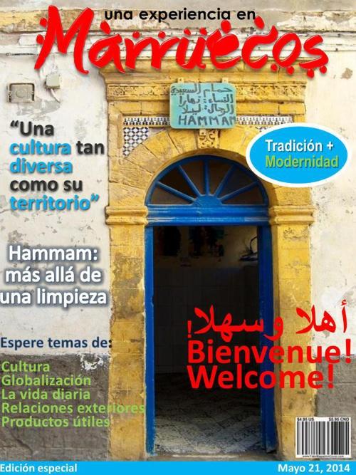 Revista Marruecos final
