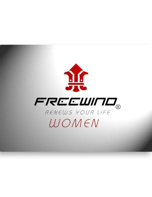 Catálogo Woman