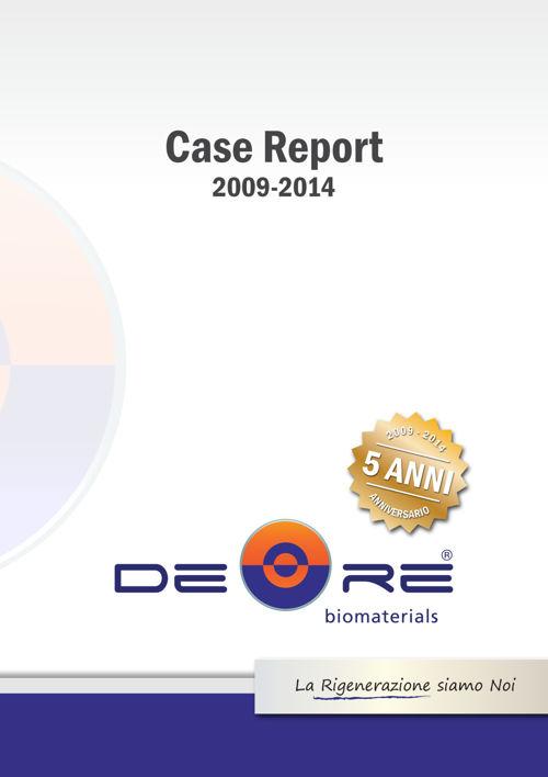booklet_casi_clinici_2016_web