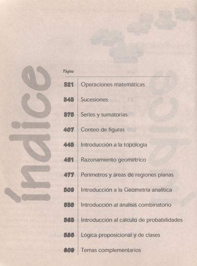 img357