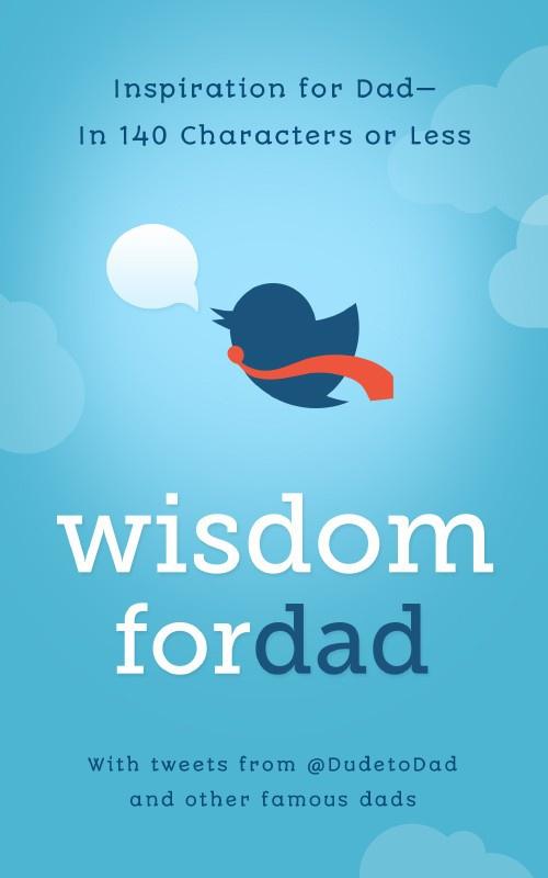 Wisdomfordad