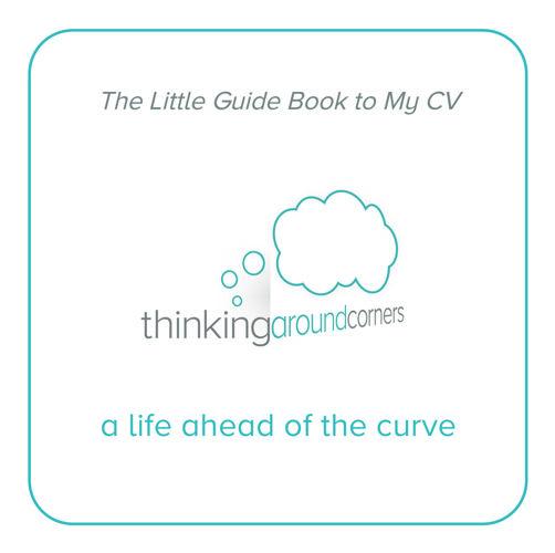 Maxine_littleCVguidebook
