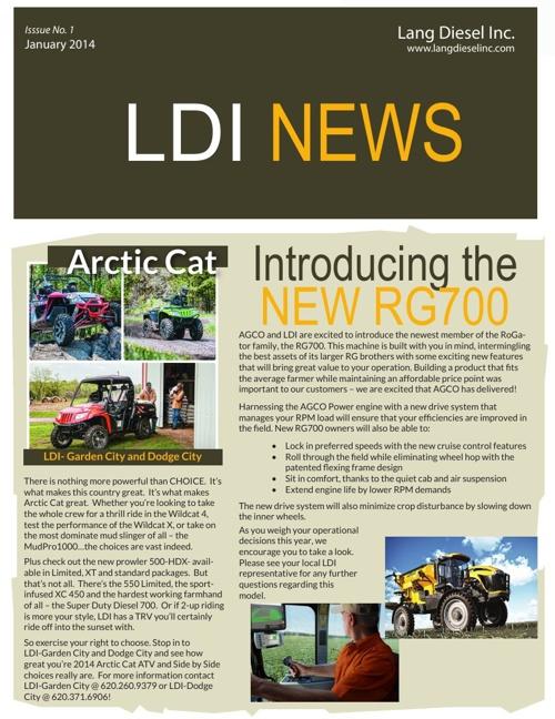 newnewsletter 8.5 x 11