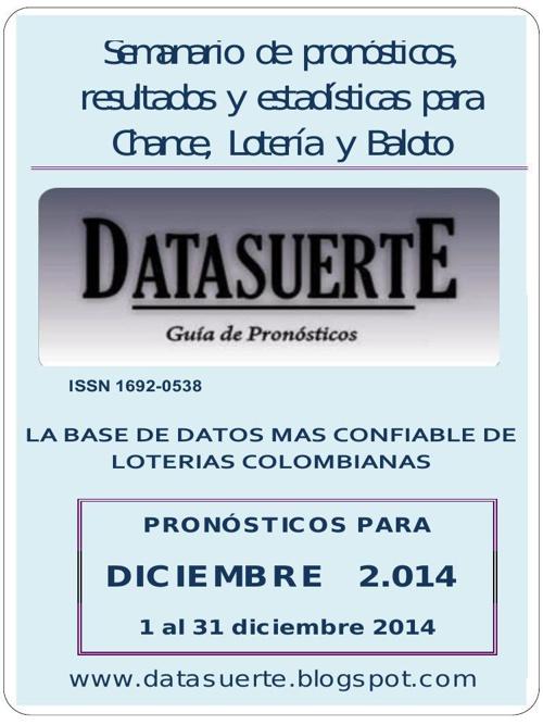 Revista_DICIEMBRE_2014