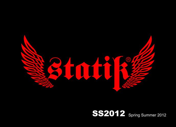 Statik Gear