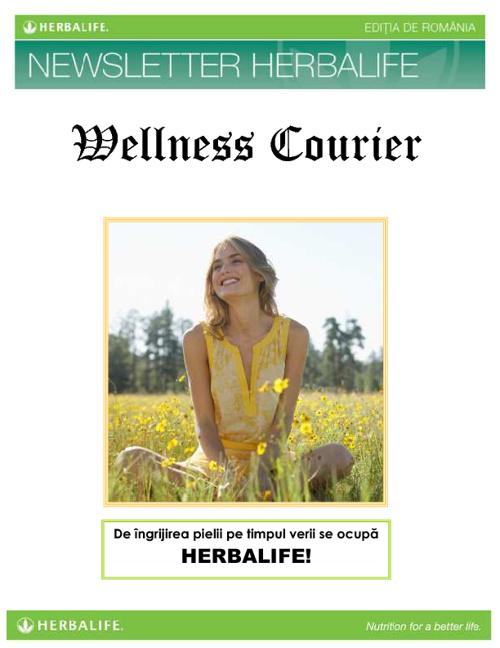 Wellness_Courier_pe_luna_Mai