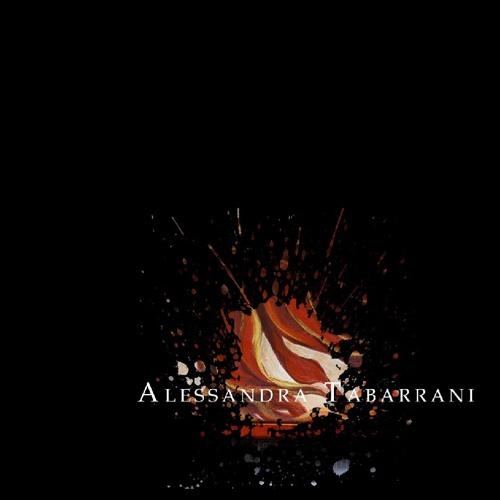 Catalogo Alessandra Tabarrani