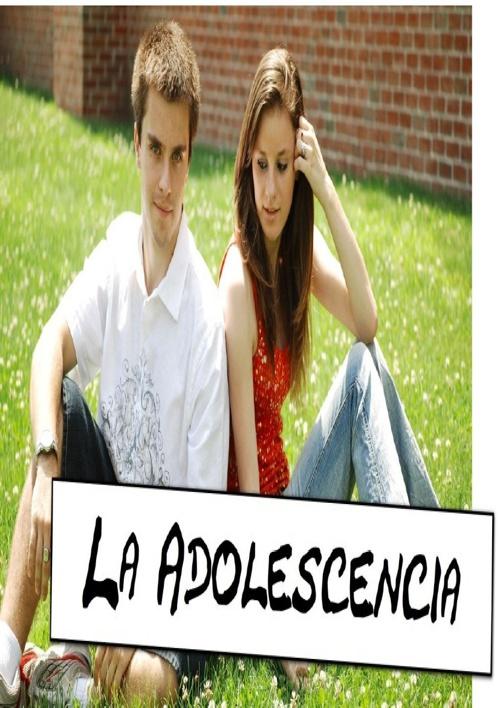 Adolescencia - PFRH