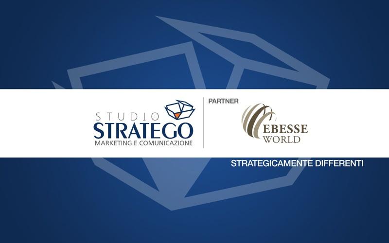 Presentazione Studio Stratego
