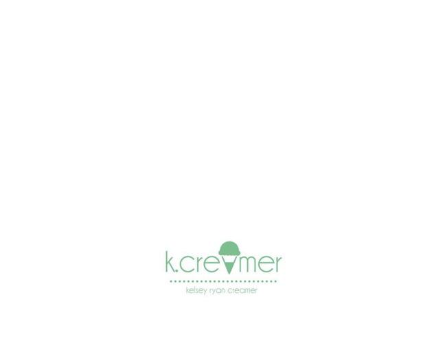k.creamer