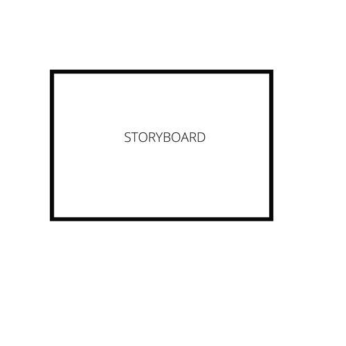 Storybaord