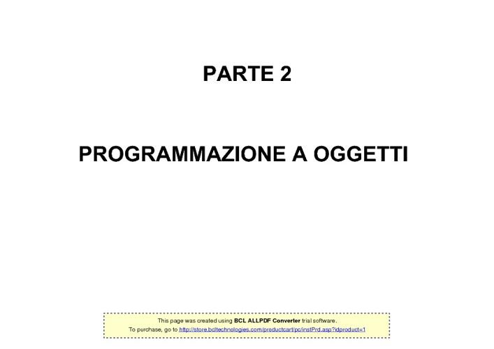 UML Intro