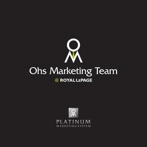 Ohs Marketing Team Platinum Brochure